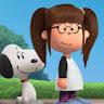 Elise Barlow's profile image