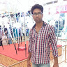 Ankur Mishra