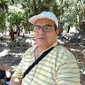 Nery Ramiro Mostacero Dávalos