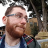 User image: Sam McCaffrey