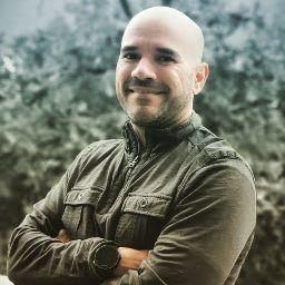 Claudio Henriques