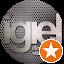Igiel VJ Video Mapping