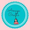 Amaya craft's