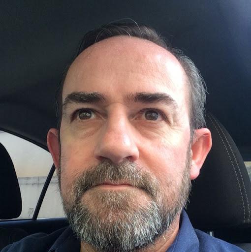Fernando Cabos