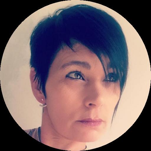Image du profil de nath