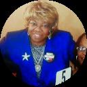 Photo of Momma Mel