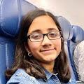 Aimen Patel's profile image