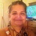 Carmella Milicia-Russell's profile image
