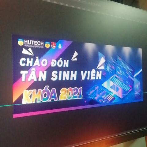 Kha Phan