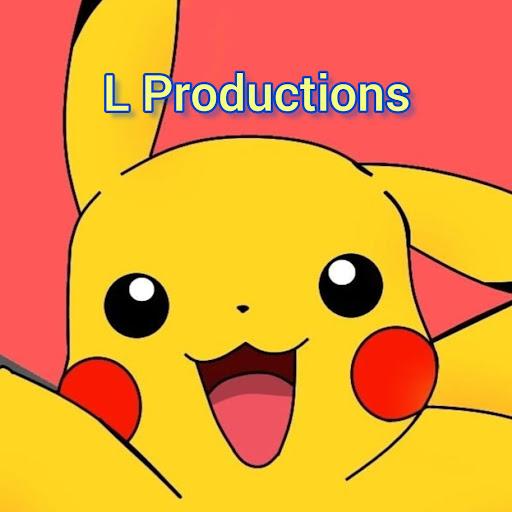 L Productions