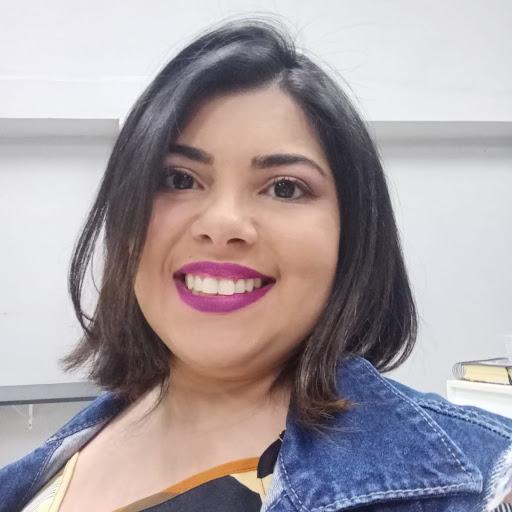 Carla Patricia Patara Sousa