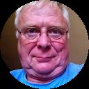 Gerry Johnson