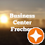 BusinessCenter Frechen