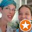 Fauna Urbana
