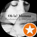 Opinión de Alba Oh la! mamma Montessori