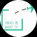 Travel Me Happy