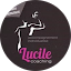 Lucile Raffin (Lucilecoaching)