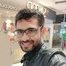 Digant Patel
