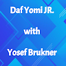 Yosef-Brukner