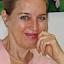 Agnes Weinmüller