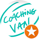 David Jamin (CoachingVan)