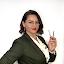 Anna Kozlowska SLOWIANKA