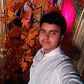 Puneet Agrawal