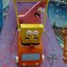 Spongebob Zella