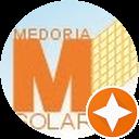 Medoria Solar