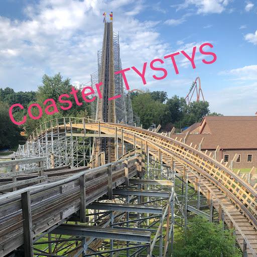 Coaster_TYSTYS