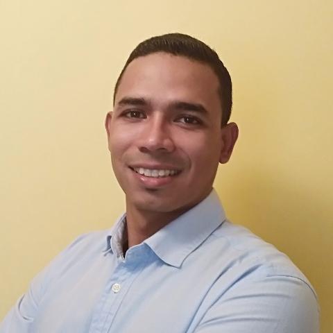 Antonio J Villanueva