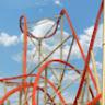 NorCal Coaster Media
