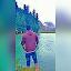 Sarmad Idrees