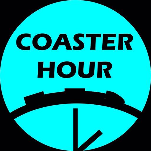 Coaster Hour