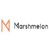 MarshMelon Gaming