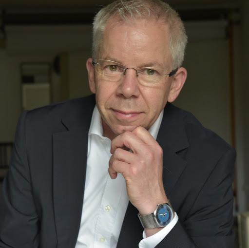 Alfred Zedelmaier's avatar