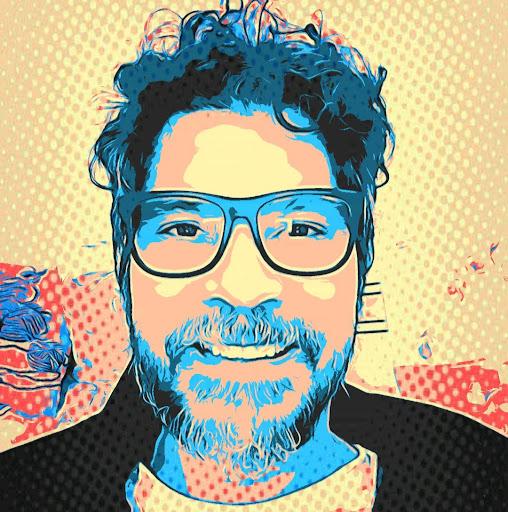 Rodrigo Medeiros picture