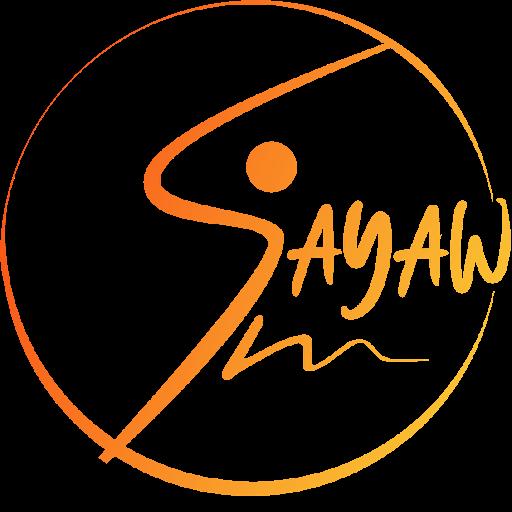 Sayaw Limited