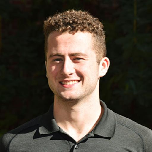Declan Sullivan's avatar