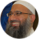 Mohammed Nahim