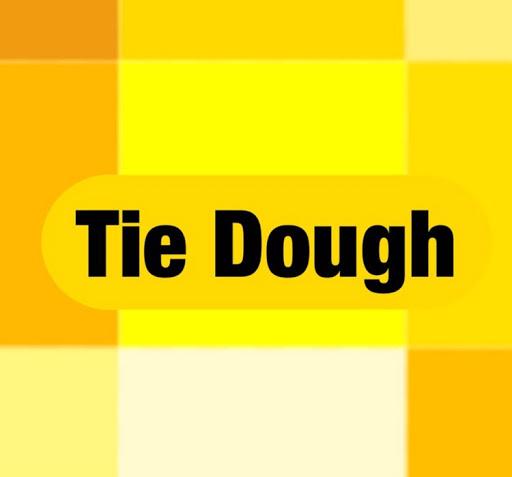 Tie Dough