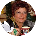 Jeanny Dankers