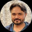 Farooq V.,AutoDir