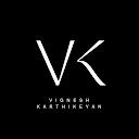 Vignesh Karthikeyan