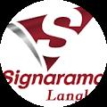 SignaramaLangley