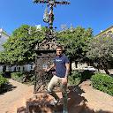 Daviddeivid76