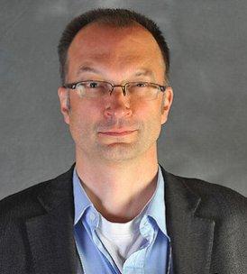 Ralf Lippold
