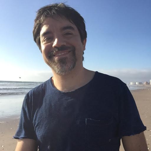 Cristián Marcelo Poblete Diaz