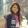 Disha A Patel