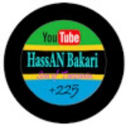 HassB Melody